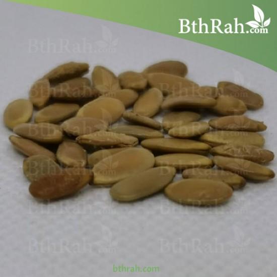بذور شجرة البلتفورم - Peltophorum Pterocarpum