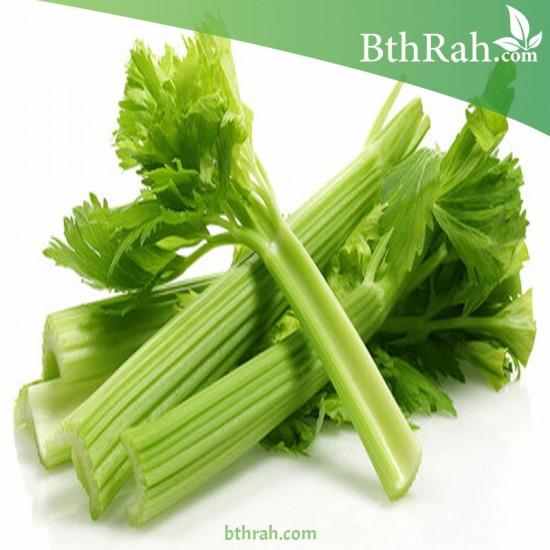 بذور نبات الكرفس-Celery