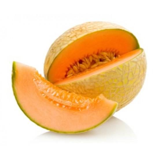 بذور شمام - Cucumis melo var. cantalupensis